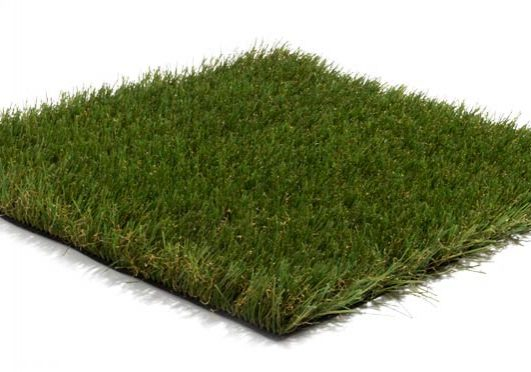 Fine Synthetic Grass Brisbane All About Turf Sydney Alphanode Cool Chair Designs And Ideas Alphanodeonline