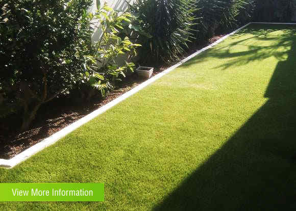 Synthetic Turf Installation 183 All About Turf Sydney